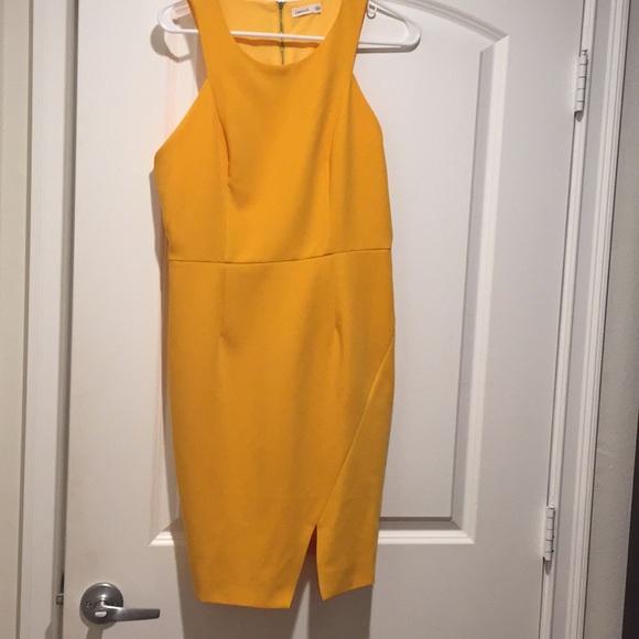 lavand Dresses & Skirts - Never worn, Elegant, sexy, classic summer dress